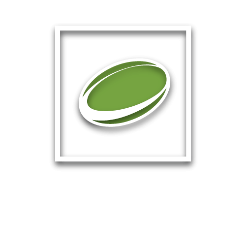 Sports Rugby Pi