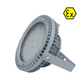 Stanford Series - ATEX High-Output Bay Light