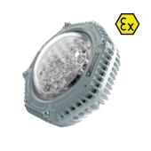 Stirling Series Explosion Proof Low Bay & Pendant Light