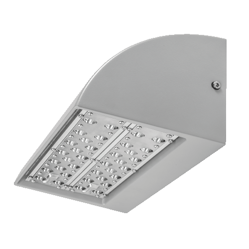 Acton Wall Light Packs