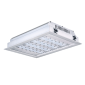 Armitage Series - General-Usage LED Canopy Lights